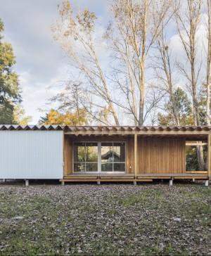 9-casa-de-madera-estudio-borrachia