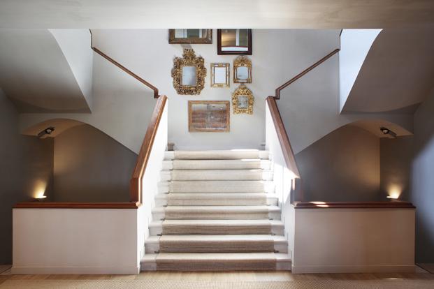 9-hotel-peralada-tarruella-trenchs-studio