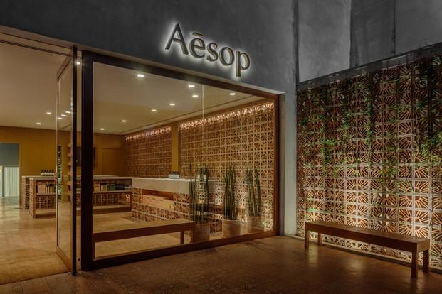 aesop-br-store-vila-madalena-02