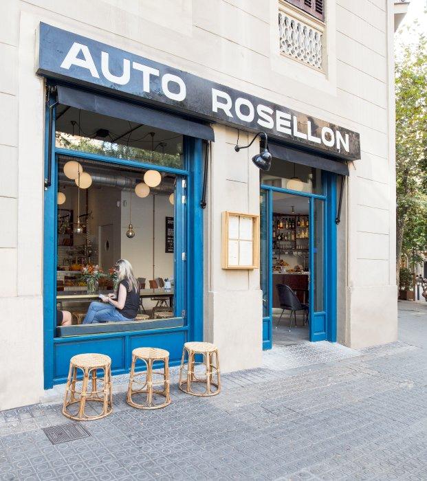 auto_rosellon_de_barbara_aurell_3
