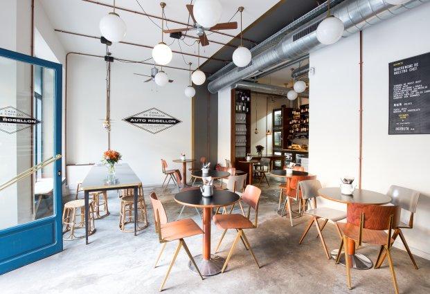 restaurante auto rosellon barbara aurell decotherapy diariodesign