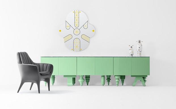 bd-barcelona_multileg-showtime-green-marble_jaime-hayon-2