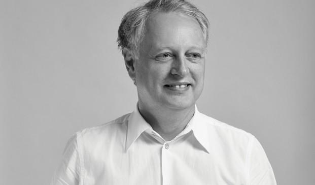 London Design Festival Directors