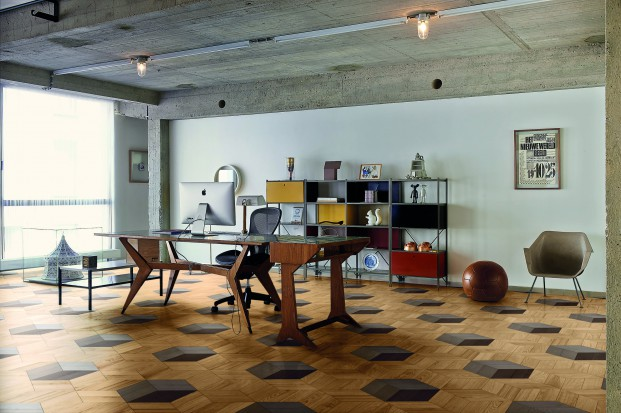 bisazza_wood_bloc-chic_design-studio-job_ph-dennis-brandsma