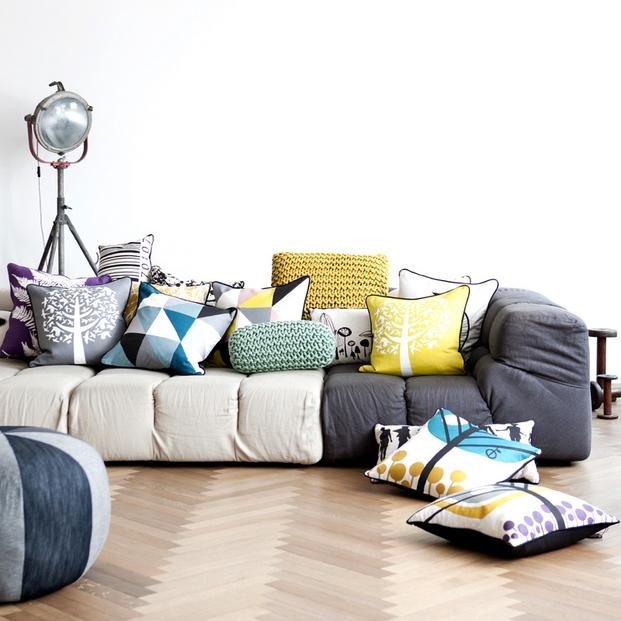 remix-cushions