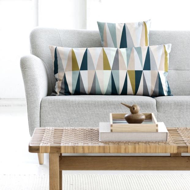 spear-multi-cushions