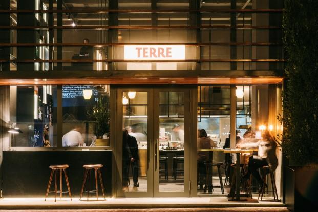 terre-de-tarruella-trenchs-studio-2