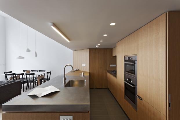 central-london-flat-viewport-studio-michael-franke-1