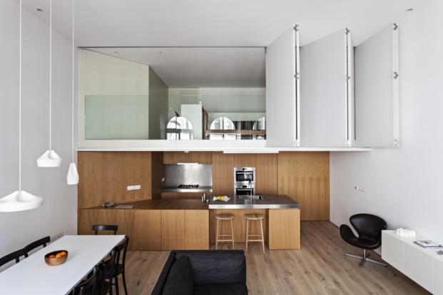 central-london-flat-viewport-studio-michael-franke-12
