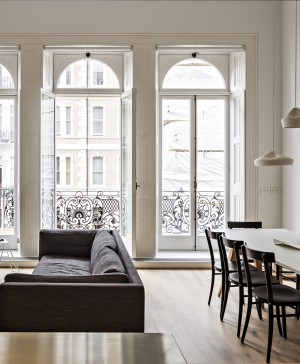 central-london-flat-viewport-studio-michael-franke-1520-px