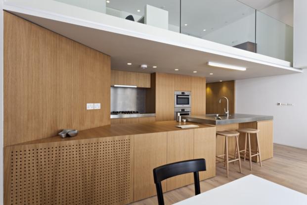central-london-flat-viewport-studio-michael-franke-2