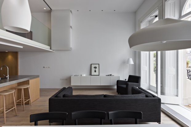 central-london-flat-viewport-studio-michael-franke-4