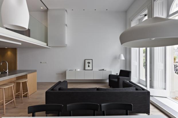 central-london-flat-viewport-studio-michael-franke-4