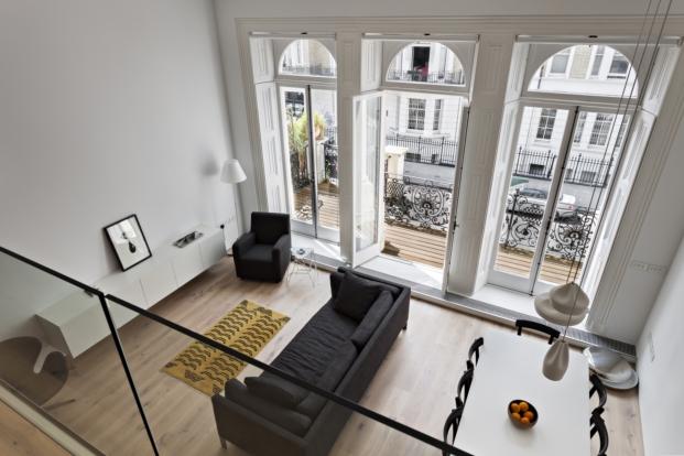 central-london-flat-viewport-studio-michael-franke-6