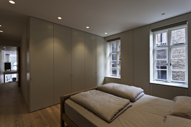 central-london-flat-viewport-studio-michael-franke-8