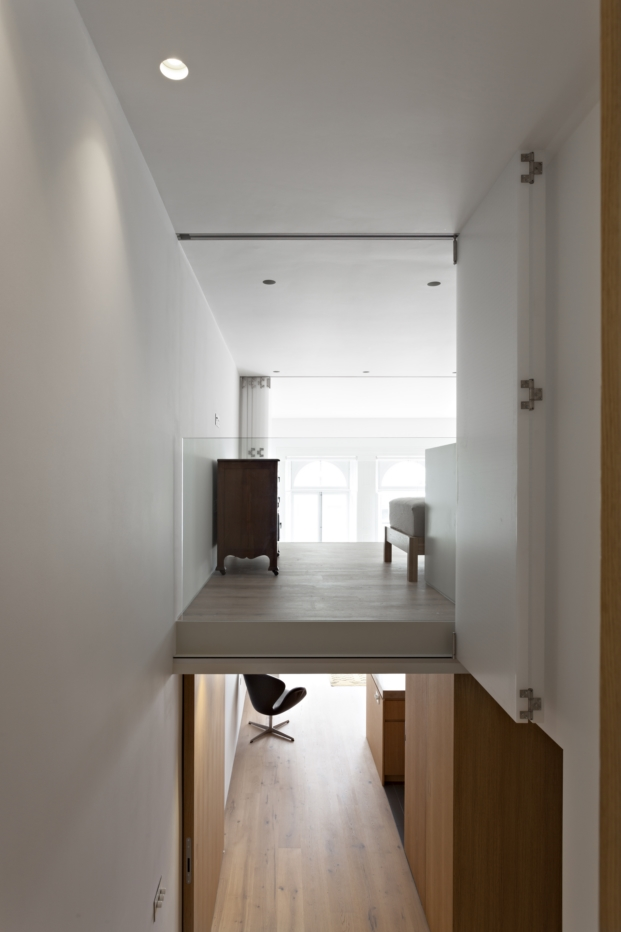 central-london-flat-viewport-studio-michael-franke-9