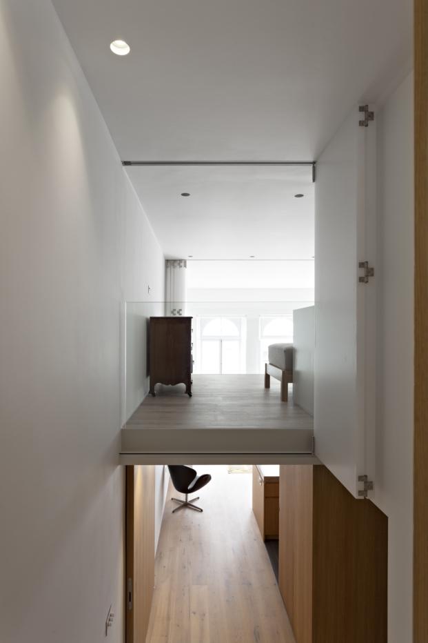 central-london-flat-viewport-studio-michael-franke-9