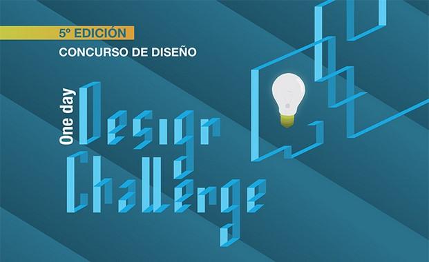 design-challenge-cartel