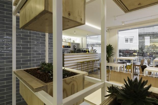 dorsia-sanxenxo-nan-arquitectos-14