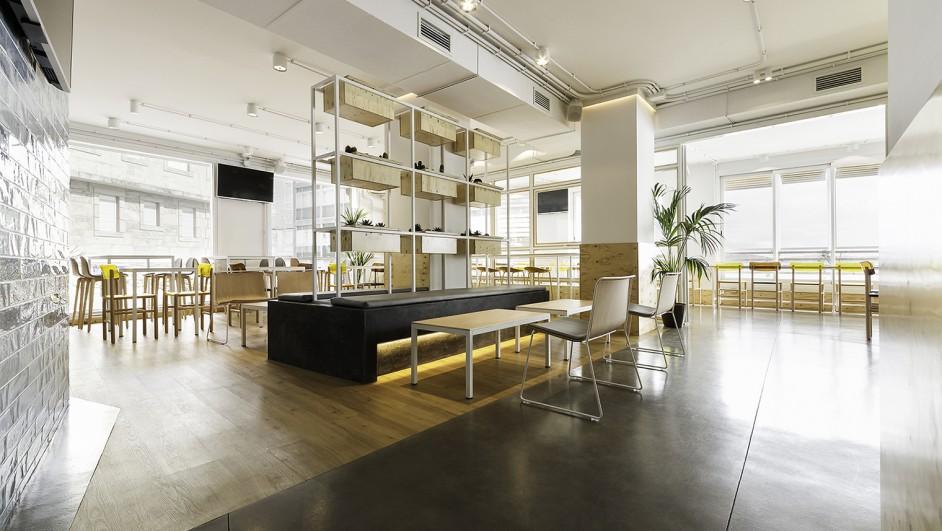 dorsia sanxenxo nan arquitectos diariodesign