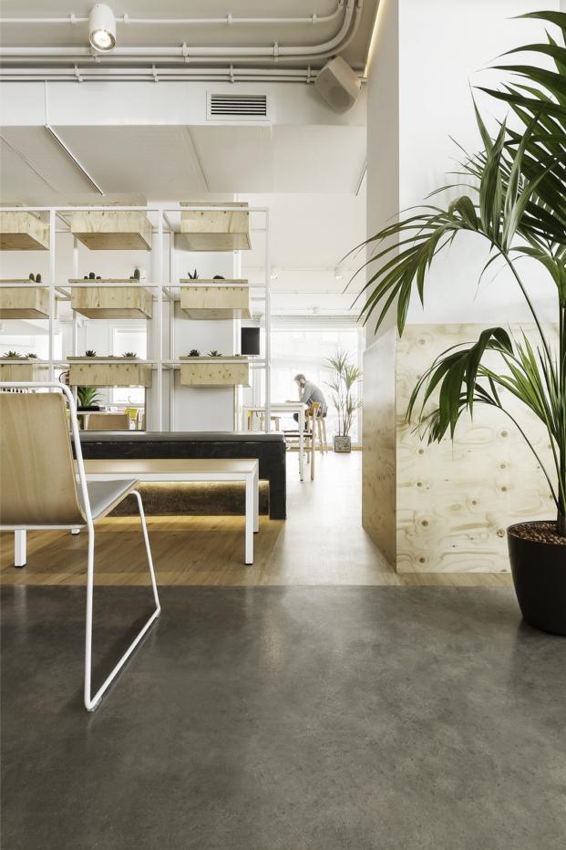 dorsia-sanxenxo-nan-arquitectos-4