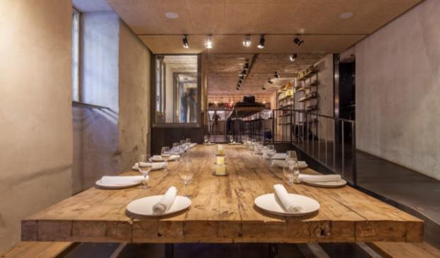 fismuler restaurante madrid diariodesign
