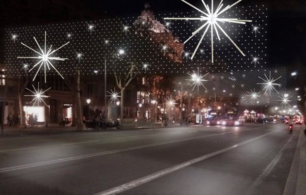 llums-nadal-2016_anoche_vista-3-1-1024x655