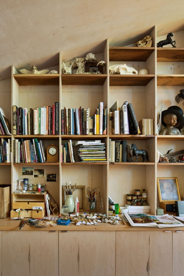 mork-ulnes-architects-artist-studio-sonoma-bruce-damonte-1