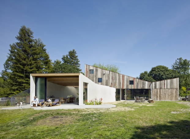 mork-ulnes-architects-artist-studio-sonoma-bruce-damonte-10
