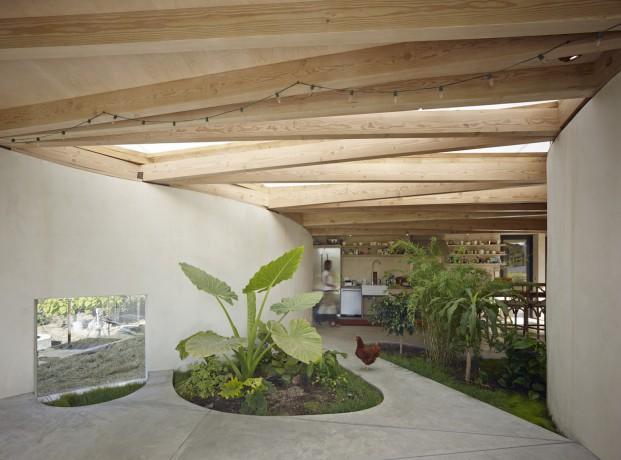 mork-ulnes-architects-artist-studio-sonoma-bruce-damonte-1520-px