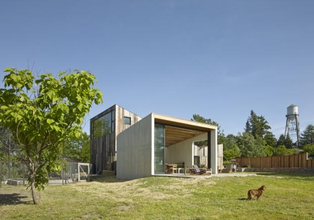 mork-ulnes-architects-artist-studio-sonoma-bruce-damonte-2