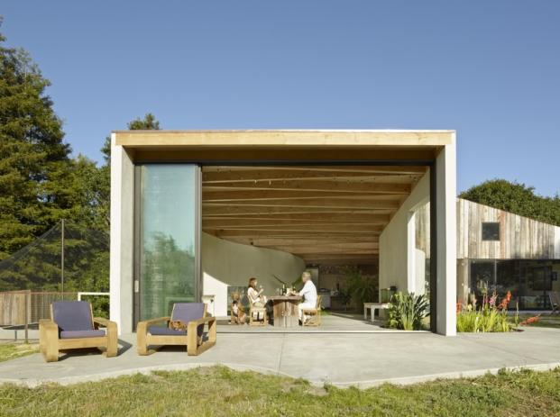 mork-ulnes-architects-artist-studio-sonoma-bruce-damonte-3