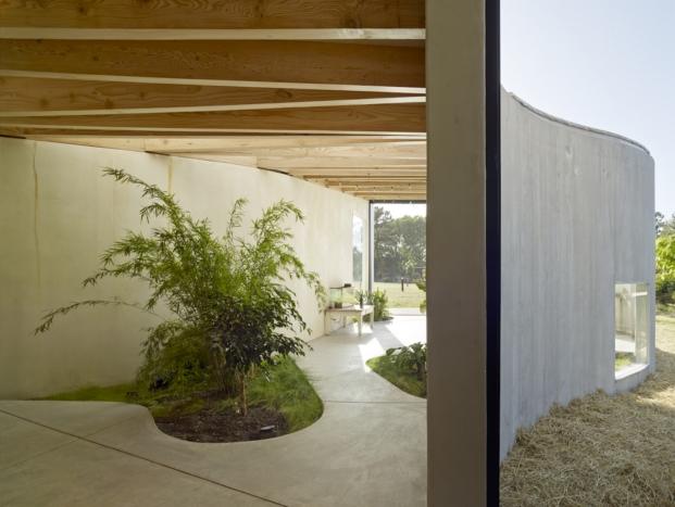 mork-ulnes-architects-artist-studio-sonoma-bruce-damonte-5