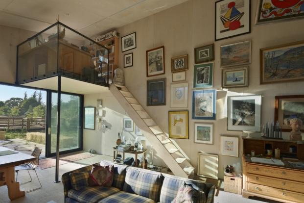 mork-ulnes-architects-artist-studio-sonoma-bruce-damonte-7