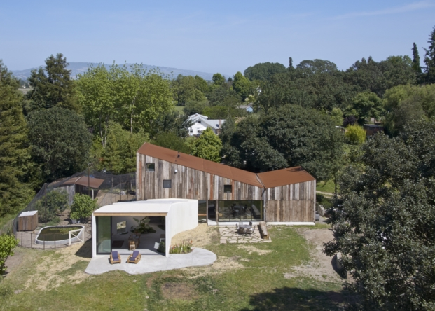mork-ulnes-architects-artist-studio-sonoma-bruce-damonte-9