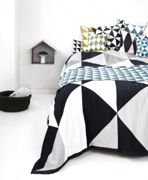 set-geometry-cushions-2