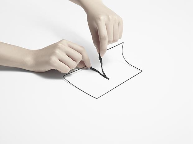 un-printed_material_a5_document11_akihiro_yoshida