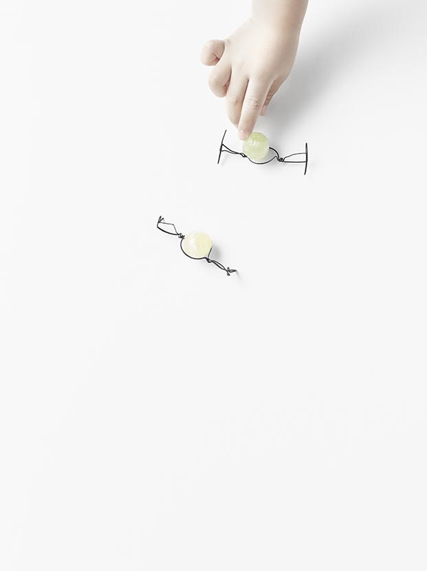 un-printed_material_objects04_akihiro_yoshida