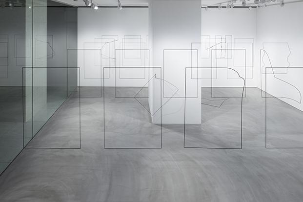 un-printed_material_space06_akihiro_yoshida