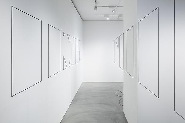 un-printed_material_space10_akihiro_yoshida
