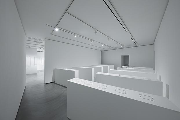 un-printed_material_space13_akihiro_yoshida