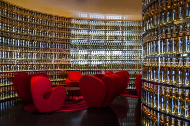 watergate-hotel-washington-dc-ron-arad-nani-marquina-julian-gilhespie-1