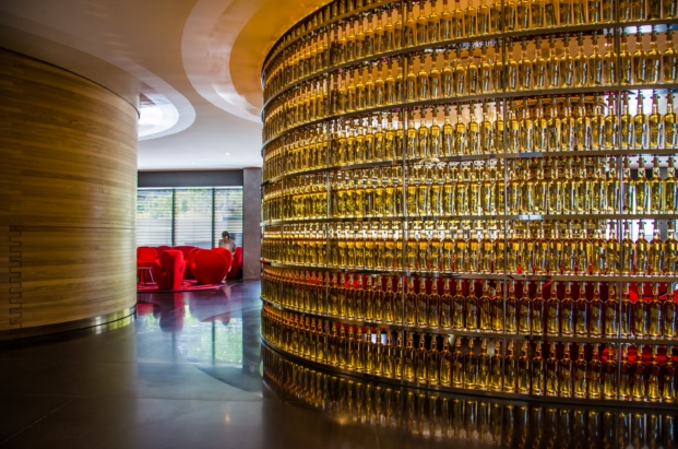 watergate-hotel-washington-dc-ron-arad-nani-marquina-julian-gilhespie-2