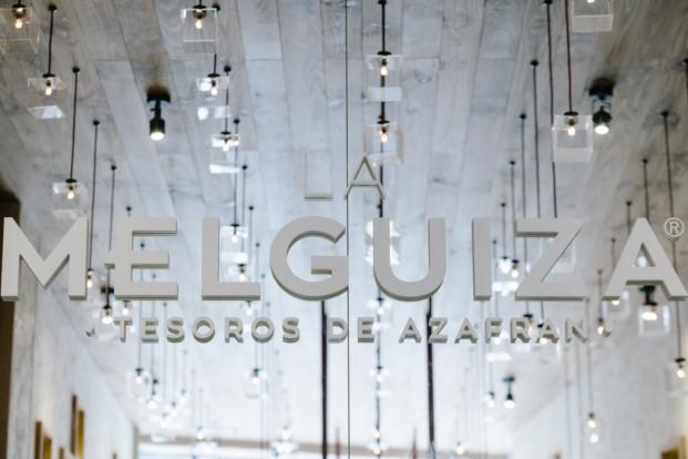 zooco-la-melguiza-madrid-37