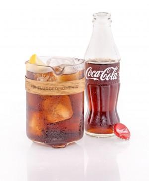 0-culdesac-coca-cola-vasounpluggedmoments