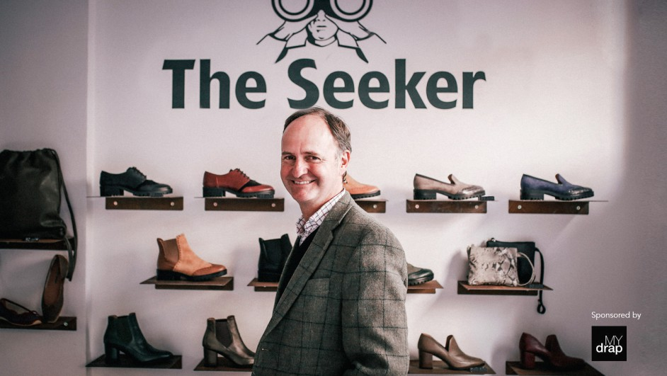 01-the-seeker-zapatos-entrevista-inaki-bertran-gente-slowkind
