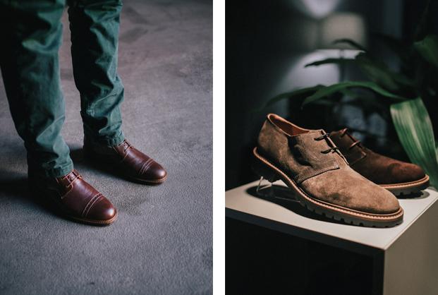 03-the-seeker-zapatos-entrevista-inaki-bertran-gente-slowkind