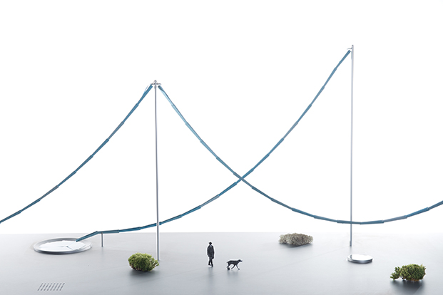 03_reveries_urbaines_c_studio_bouroullec