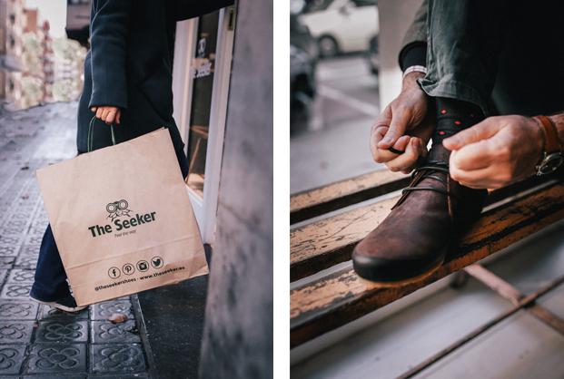 04-the-seeker-zapatos-entrevista-inaki-bertran-gente-slowkind