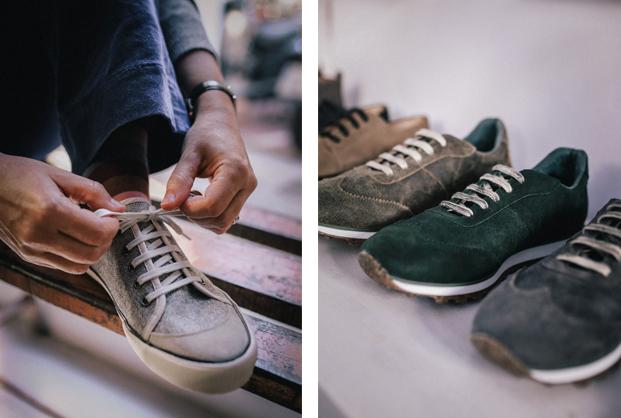 06-the-seeker-zapatos-entrevista-inaki-bertran-gente-slowkind
